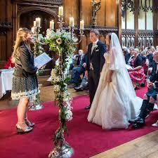 Opulent Designs Ilkley Allerton Castle Castle Weddings Yorkshire