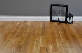 White Oak Laminate Flooring 1 Common White Oak Lacrosse Flooring