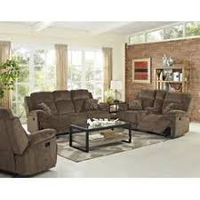 Power Reclining Sofa Set Sofas Loveseats Reclining Sears