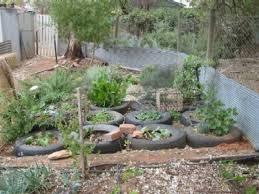 scarecrow u0027s garden general garden layout