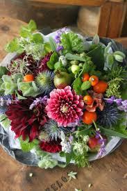 Wildflower Arrangements by 54 Best Floral Arrangements Images On Pinterest Flower