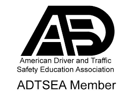 michigan driver and traffic safety education association