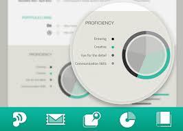 neat and engaging free resume templates u2013 ewebdesign
