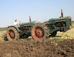 143 best tractors images on pinterest new ideas vintage farm