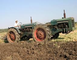 143 best tractors images on pinterest new ideas vintage farm