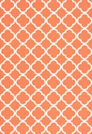 96 best f schumacher fabric catalog images on pinterest
