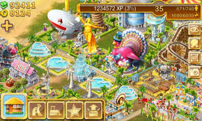paradise app android paradise island android app review paradise island for