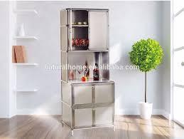 New Design Kitchen Cabinets Aluminium Kitchen Cabinet Design Aluminium Kitchen Cabinet Design