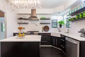 kitchen classy modern kitchen decor beautiful design