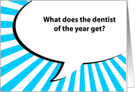 congratulations on your graduation from dental cards from
