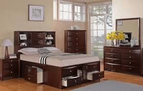full size girl bedroom sets full bed bedroom sets furniture home decor
