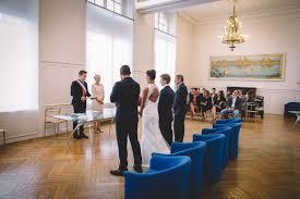 photographe mariage nancy photographe mariage nancy 14 sur 22 nicolas giroux photographe