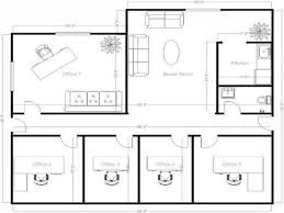 Free Home Floor Plan Design How To Draw A 3d House Plan Online For Free Ehow Design House