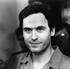ted bundy high yearbook photo photos the twisted life