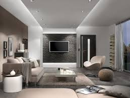 Design House Lighting by Certified Lighting Com Led Lighting