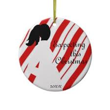 33 best christmas ornaments images on pinterest christmas