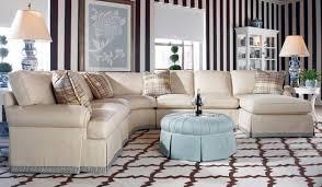 luxe home interiors luxe home interiors logo home interior