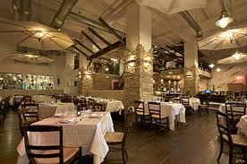 Pizza Restaurant Interior Design Ideas Interior Design Ideas For Restaurants Aloin Info Aloin Info