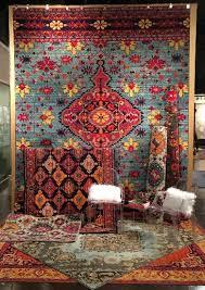02012017 oriental weavers u0027 dramatic merchandisign earns