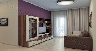 Home Design Ideas In Nepal Living Room Ideas 3d Digital Interiors Design And Decoration Images