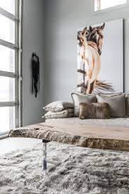 Interior Design Bozeman Mt Rustic Chic Furnishings From Montana U0027s Hottest Design Duo