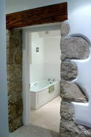 bathroom country bathroom decor bathroom styles cheap bathroom
