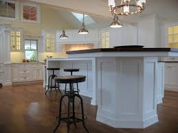 Kitchen Island And Stools by Kitchen Kitchen Island With Stools And 11 Beautiful Kitchen