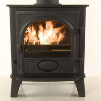 intro to wood burning 4 steps how to light your wood burning stove