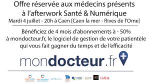 Rives De L Orne Magasins Caen Normandie Développement Linkedin