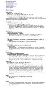 Inside Sales Rep Resume 100 Order Entry Resume Inside Sales Representative Resume