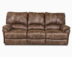 Corner Sectional Sofa Top Seller Reclining And Recliner Sofa Loveseat Reclining