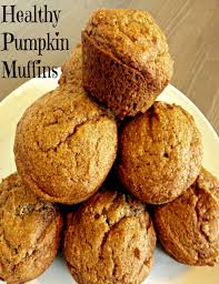 Libbys Pumpkin Muffins Cake Mix by Pumpkin Muffins Family Food Pinterest Muffin And Recipes