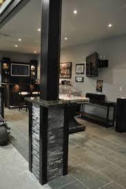 Split Level Basement Ideas - flooring ideas for a basement flooring ideas basements and