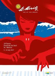 Top Flags Of The World St Moritz Online Shop 10 Years Festival Da Jazz St Moritz