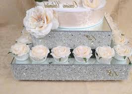 bling cake stand babanina s bling cake stand 781x1024