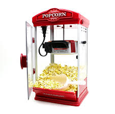 amazon com 8oz popcorn packets perfect portion packs for 8 oz