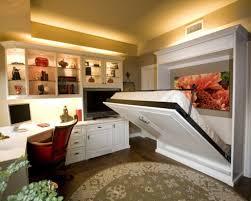 Spare Bedroom Ideas Small Office Spare Bedroom Ideas Bedroom Ideas