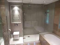 28 bath showers uk cubix 1800 x 1000mm double ended bath bath showers uk over bath shower screens made to measure bespoke bath
