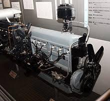 chevrolet straight 6 engine wikipedia