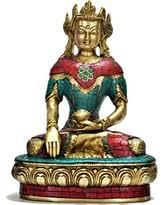 Buddhist Home Decor Deals On 15