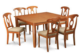 louis philippe formal dining set 13 pieces