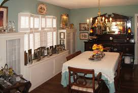 colonial revival homes interiors u2013 home photo style