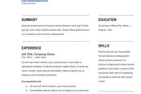 blank resume layout free printable fill in blank resume template fill resume blank