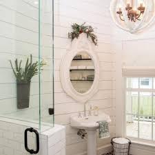 rustic bathroom lighting ideas alluring furniture idea alluring rustic bathroom light fixtures plus