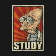Professor Farnsworth Meme - professor farnsworth t shirts teepublic