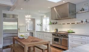 houzz kitchen ideas ingenious inspiration 10 houzz kitchen kitchen design houzz ideas