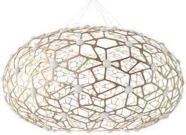 busk lamp moooi milia shop