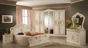 White Bedroom Furniture Sets Queen Bedroom Traditional White Bedroom Beautiful Classic Bedroom