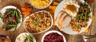 thanksgiving restaurant specials in chicago nearest
