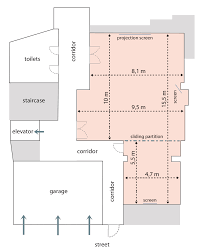 embassy floor plan plans of conference space ea hotel embassy prague